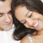 Любовь и взаимоотношения