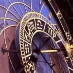 Астрология и гороскопы